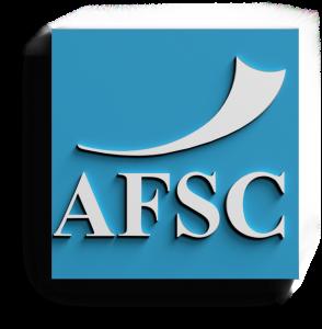 logo afsc
