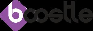 logo Boostle