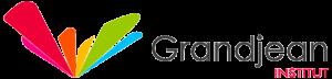 logo grandjean